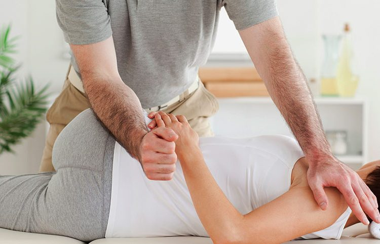 difference-between-chiropractor-and-physiotherapist